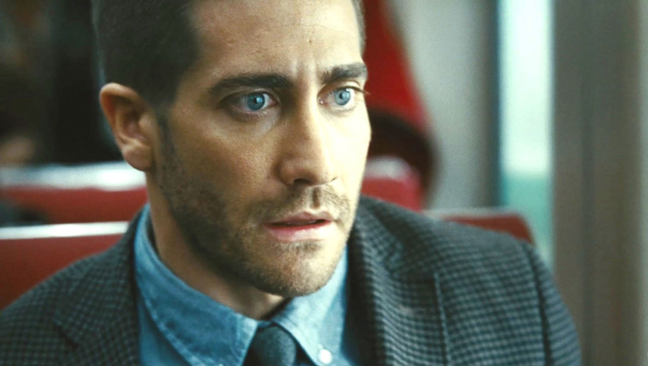 http://mdenapole.files.wordpress.com/2012/01/jake_gyllenhaal_source_code.jpg