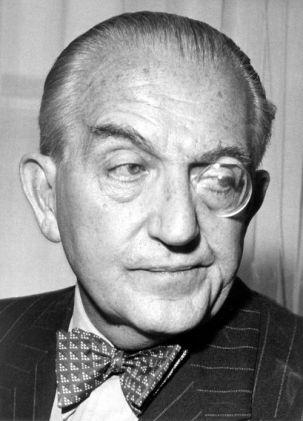 Fritz Lang.
