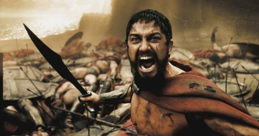 300-movie-gerard-butler-leonidas-243143-2048x1080